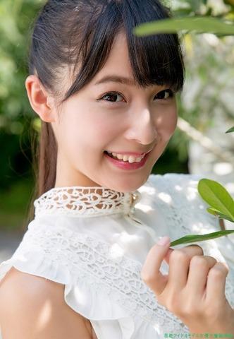 kawasaki_aya_021