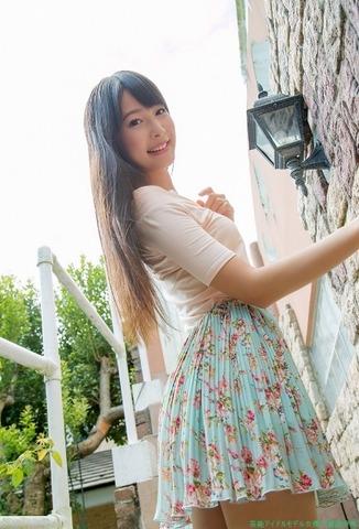 kawasaki_aya_007