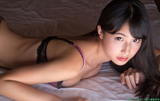 kawasaki_aya_099