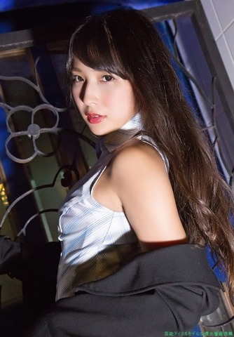 kawasaki_aya_082