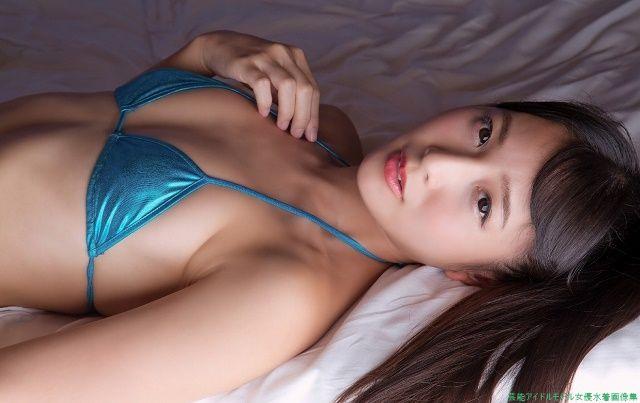 kawasaki_aya_079