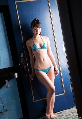 kawasaki_aya_070