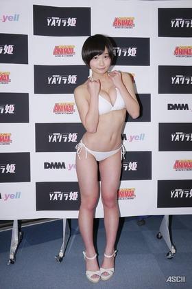 河井玲奈1_c_800x1200