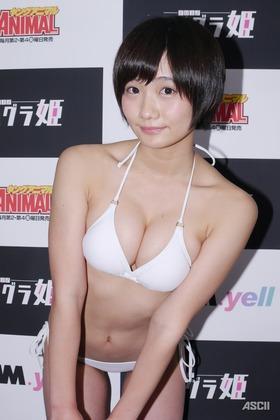 河井玲奈2_c_800x1200
