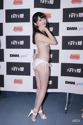 水沢心愛1_c_800x1200