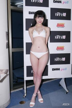 石川夏海1_c_800x1200