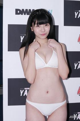 石川夏海2_c_800x1200