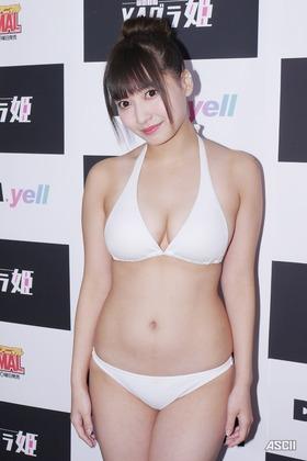 太田里織菜2_c_800x1200