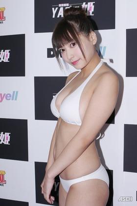 太田里織菜3_c_800x1200