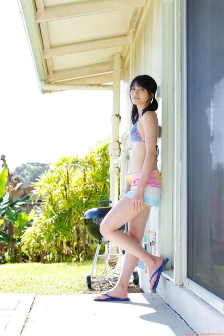 middle_resize_0(16)