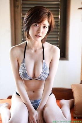 takamiya_mari_001
