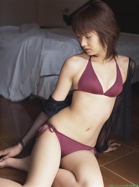 com_m_minamiakina18