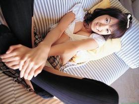 com_m_minamiakina160