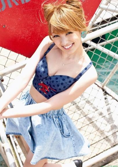 blog_import_5c4b3088517af.jpg