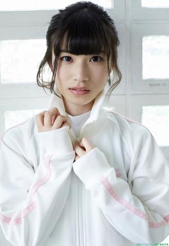 murakami_riina_083