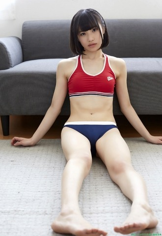 murakami_riina_079