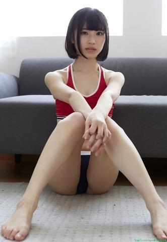 murakami_riina_078
