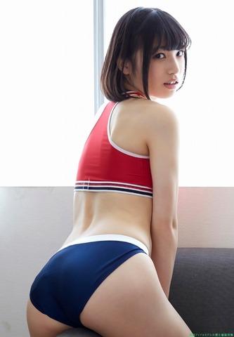 murakami_riina_077