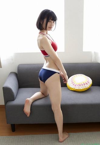 murakami_riina_071
