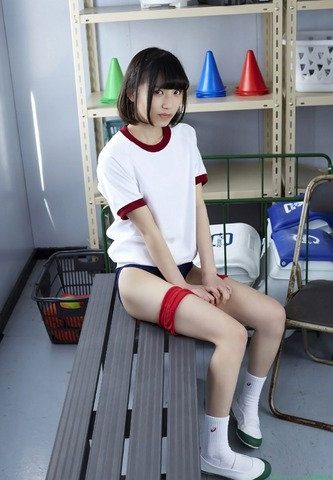 murakami_riina_063