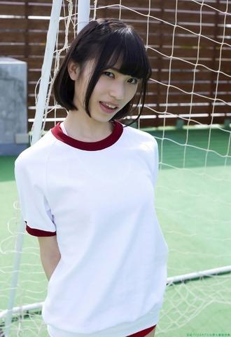 murakami_riina_061