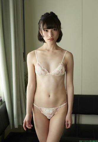 murakami_riina_044