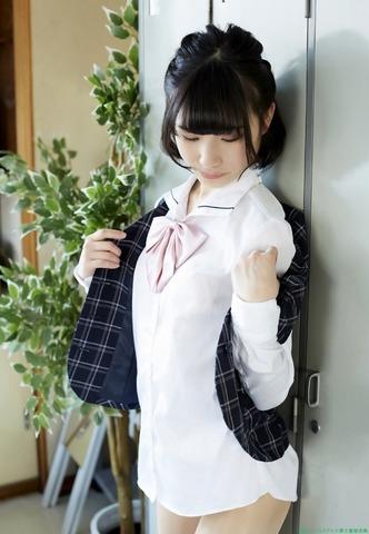 murakami_riina_034