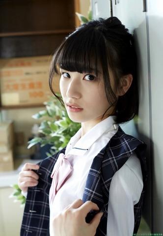 murakami_riina_033