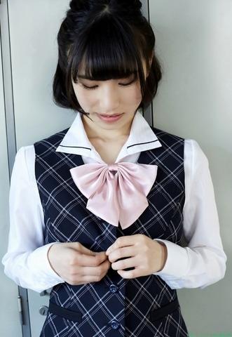 murakami_riina_032