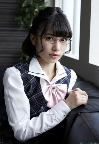 murakami_riina_031