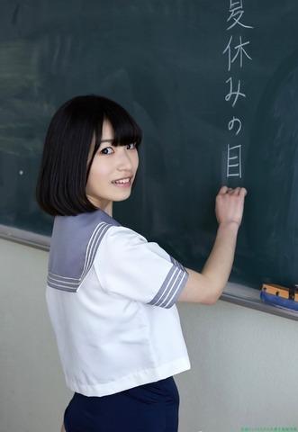 murakami_riina_012