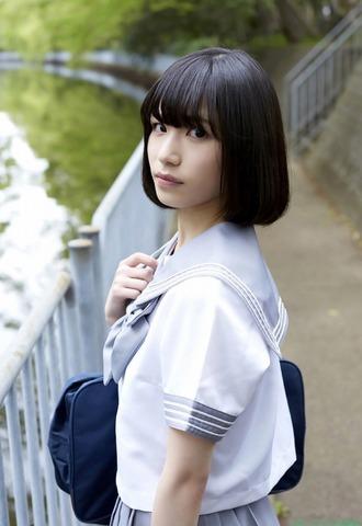 murakami_riina_004