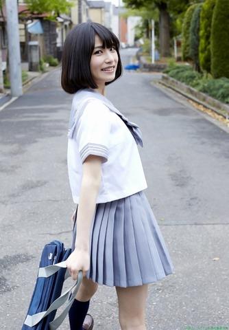 murakami_riina_005
