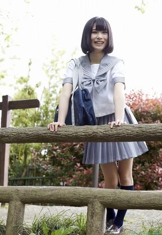 murakami_riina_003