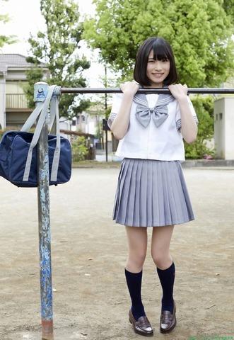murakami_riina_001