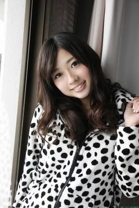 ohnuki_sayaka_001
