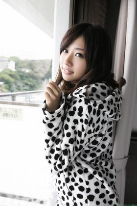 ohnuki_sayaka_002