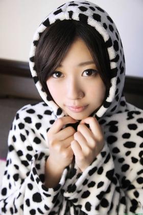 ohnuki_sayaka_008