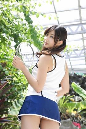ohnuki_sayaka_023