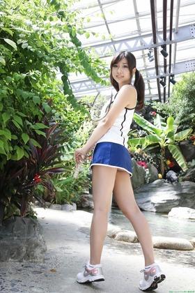 ohnuki_sayaka_024