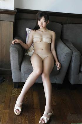ohnuki_sayaka_043