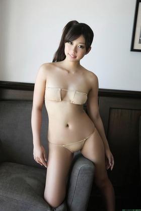 ohnuki_sayaka_044