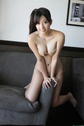 ohnuki_sayaka_045