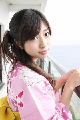 ohnuki_sayaka_050