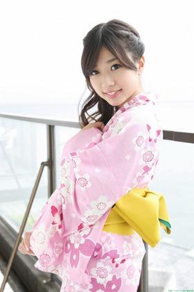 ohnuki_sayaka_051