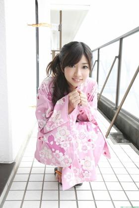 ohnuki_sayaka_052