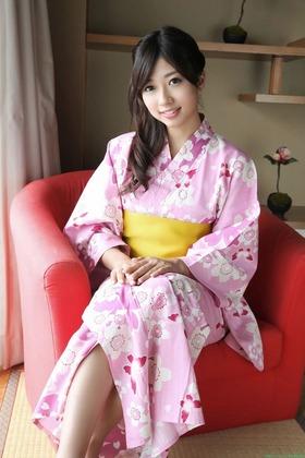 ohnuki_sayaka_053
