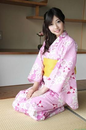 ohnuki_sayaka_054