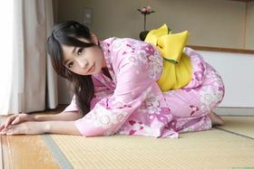 ohnuki_sayaka_055