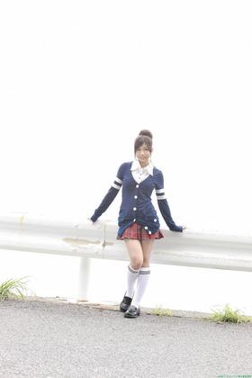 ohnuki_sayaka_066
